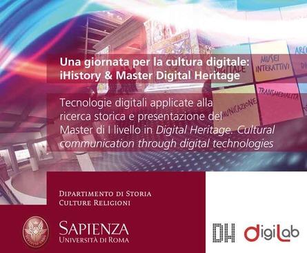 evento_dett_Programma-iHistory-e-Master-Digital-Heritage