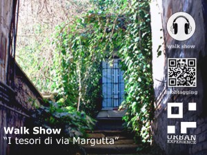 walkshow ohr margutta cover (1)