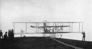 800px-Wright_-_Centocelle_1909-300x161.j