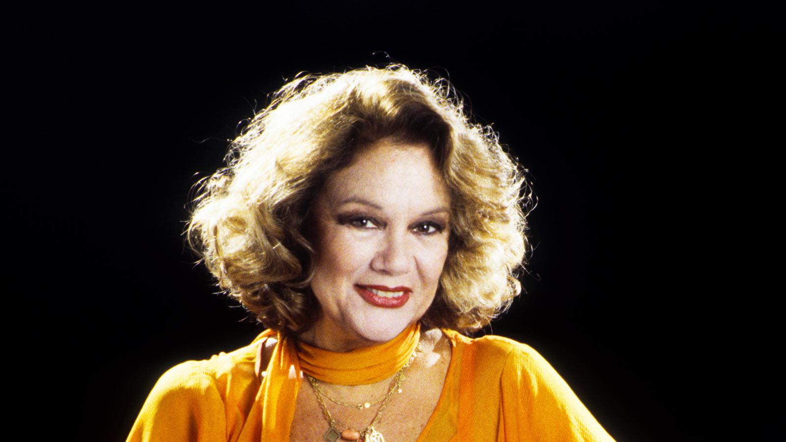 Dagmar Dahlgren,Stef Prescott (b. 1991) Erotic pics & movies Fallon (actress),Ann May